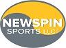 NewSpin-Sports-realsmall